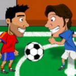 Funny Soccer