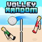 Volley Random Game